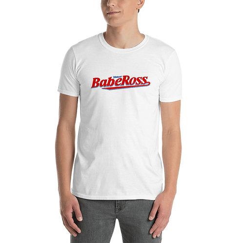 Babe Ross T-Shirt