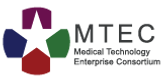 mtec-logo.png