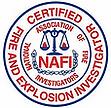 Nafi.png