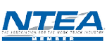 National Truck Equipment Association