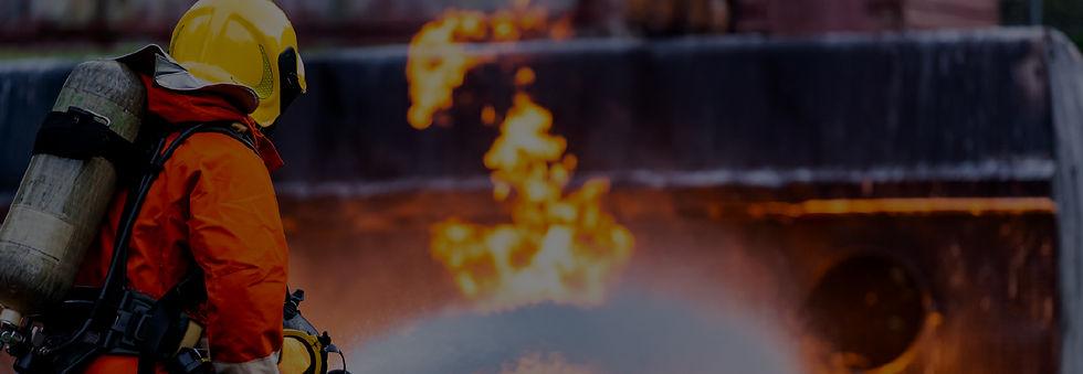 blast-fire-header.jpg