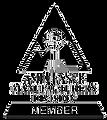 National Advanced Mobility Consortium