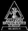 ambulance-manufactre-logo.png