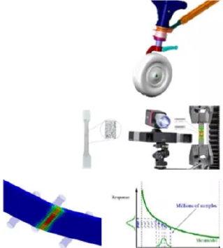 High-Value-Part-Repair-Kit.jpg