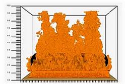 Burn Test Heat Flux Design.png