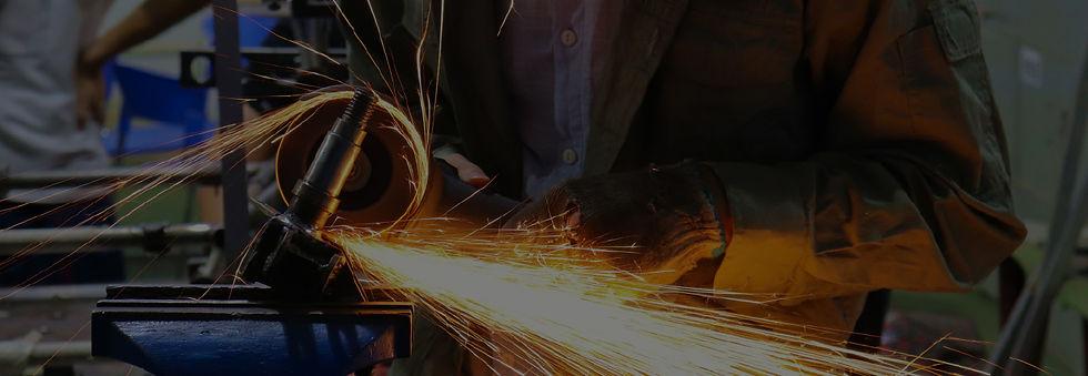 manufacturing-support-header.jpg