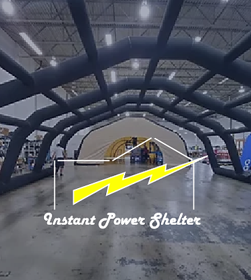 INSTANT-POWER-SHELTER.png