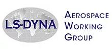 aerospace-working-logo.png
