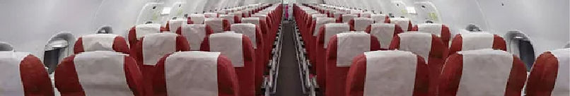 : Aircraft Seating Systems