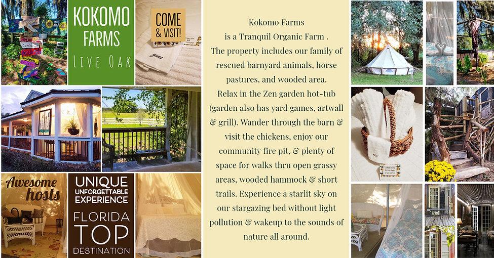 Kokomo Farms.jpg
