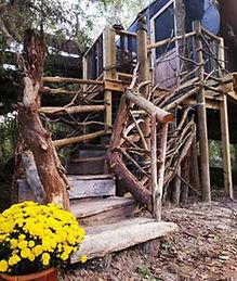 treehouse.jpg