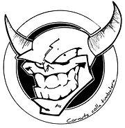 Logo+Samarreta.JPG