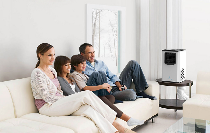 family%20watching%20tv%20with%20hose%20for%20evo_edited.png