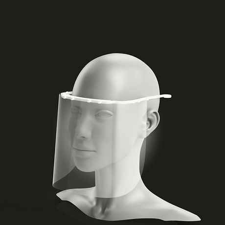 MannequinFaceShield Grey Scale.jpg