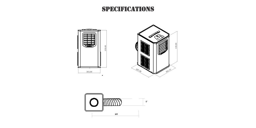 Specifications(1).png