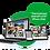 Thumbnail: Gravador digital de vídeo (DVR) Multi HD - MHDX 1004
