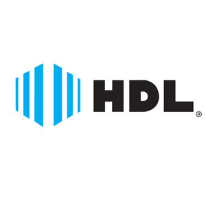 HDL Legrand