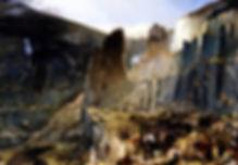 Penrhyn Quarry.jpg