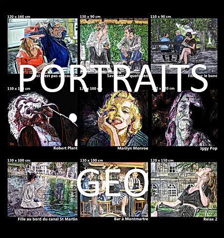 PORTRAITS GEO.jpg