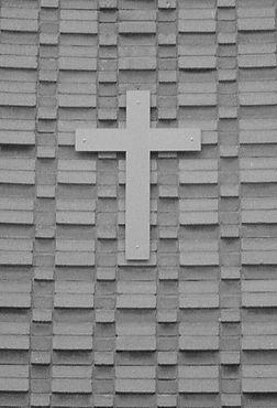 cross_08.jpg