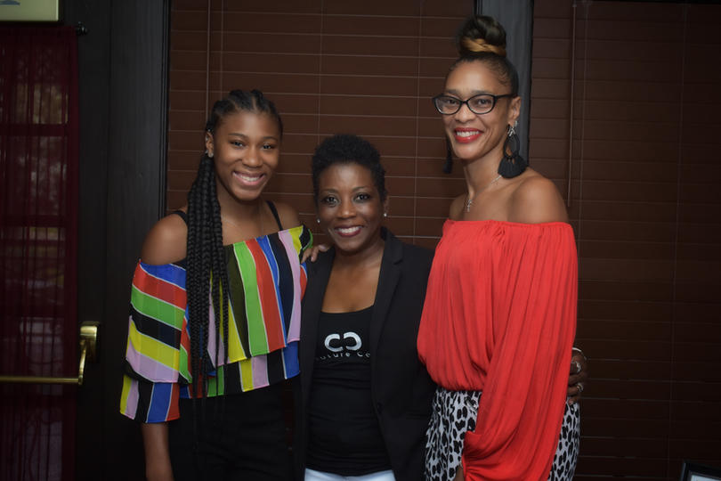 Couture Cares Scholarship Dinner_005.jpg