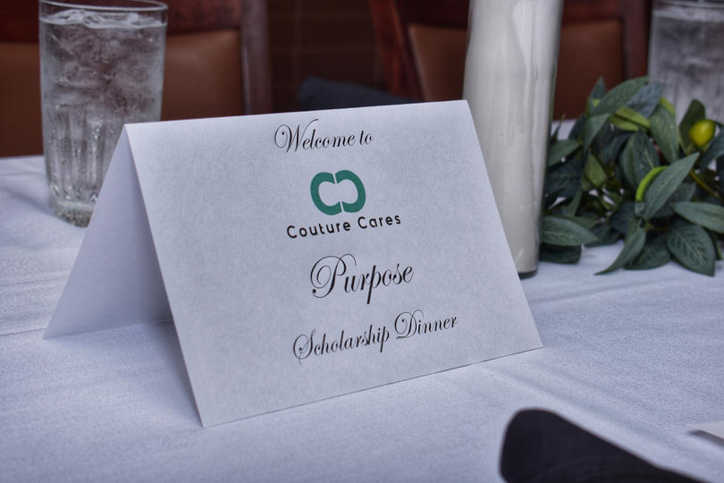 Couture Cares Scholarship Dinner_040.jpg