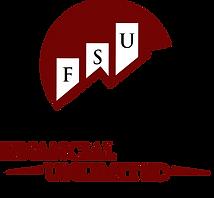 FSU New Logo Black Pdf. (1).png