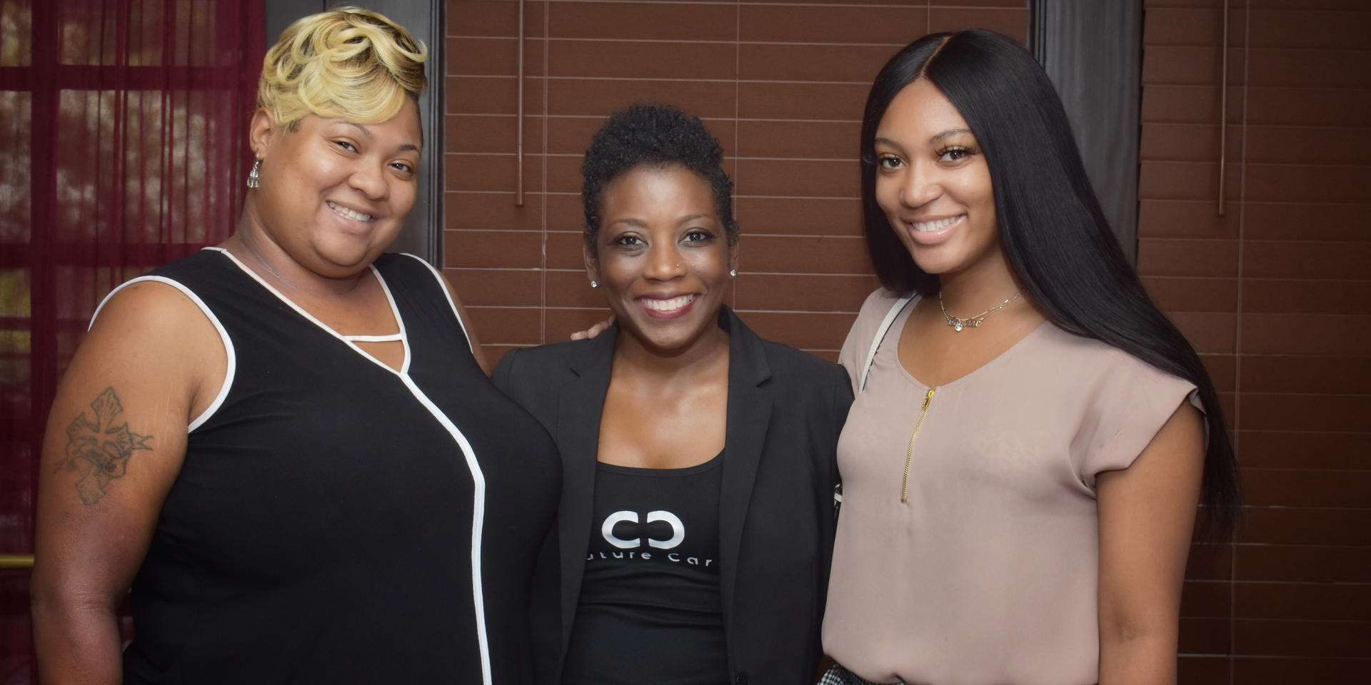 Couture Cares Scholarship Dinner_008.jpg