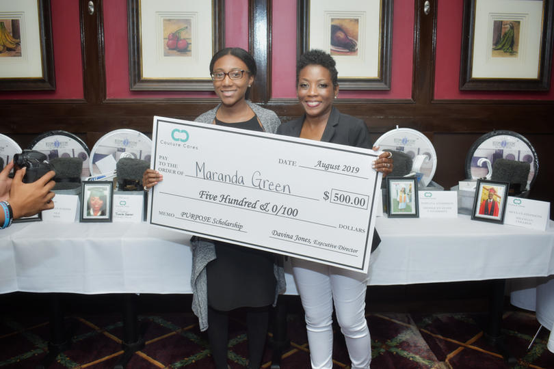 Couture Cares Scholarship Dinner_028.jpg