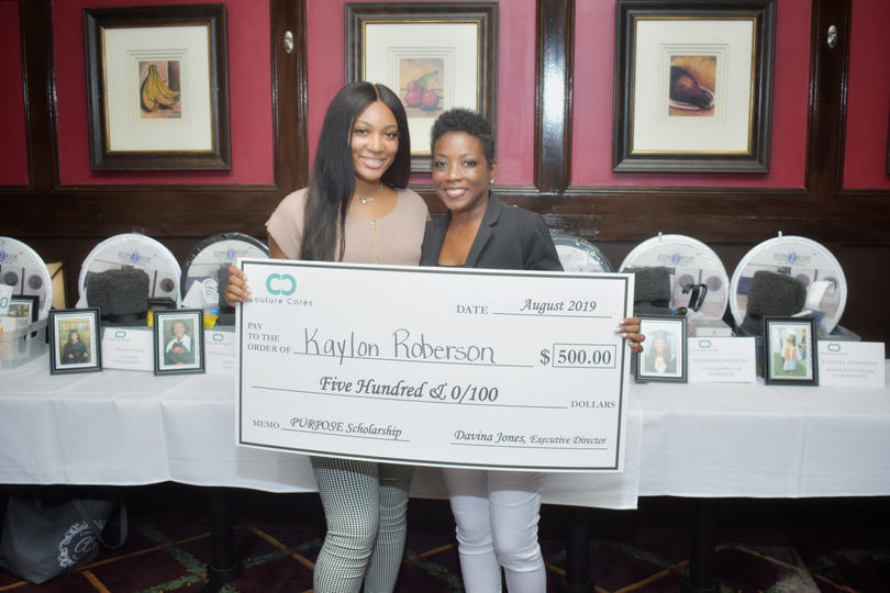 Couture Cares Scholarship Dinner_031.jpg