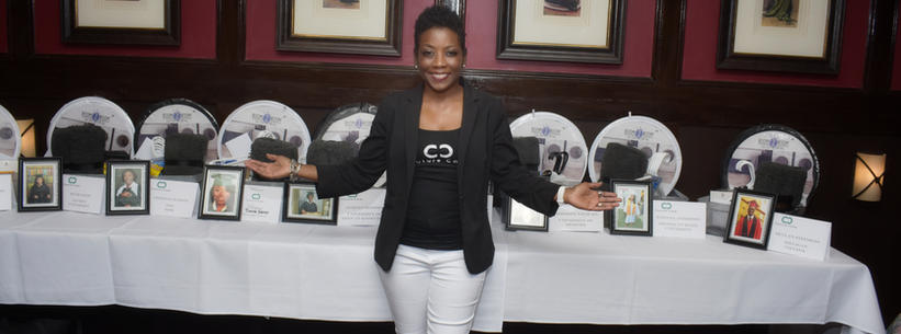 Couture Cares Scholarship Dinner_006.jpg