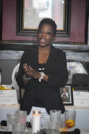 Couture Cares Scholarship Dinner_020.jpg