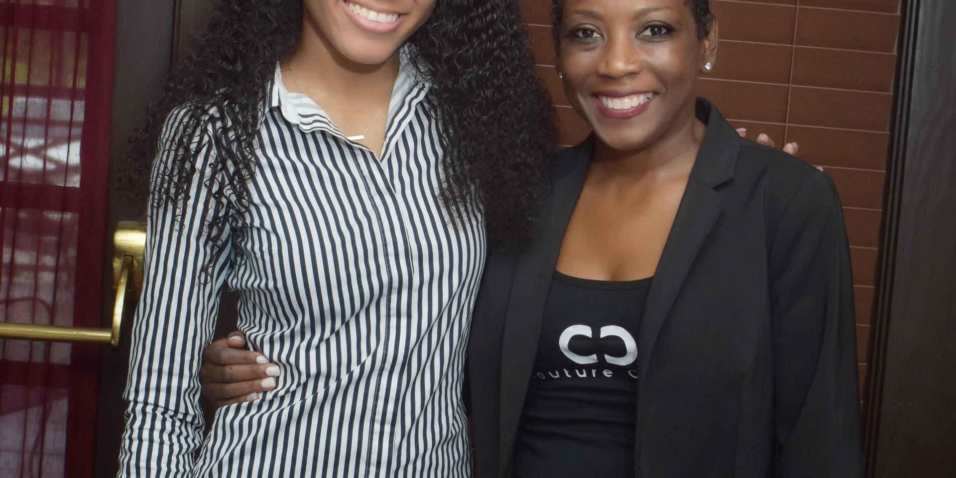 Couture Cares Scholarship Dinner_002.jpg