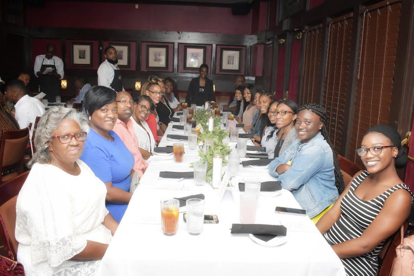 Couture Cares Scholarship Dinner_013.jpg