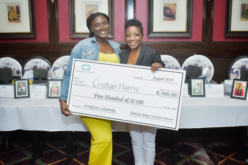 Couture Cares Scholarship Dinner_025.jpg