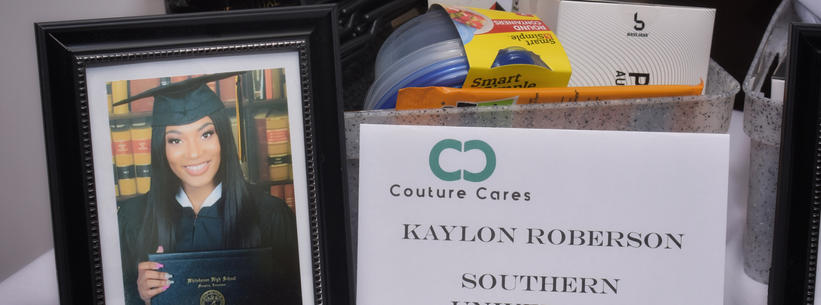Couture Cares Scholarship Dinner_048.jpg