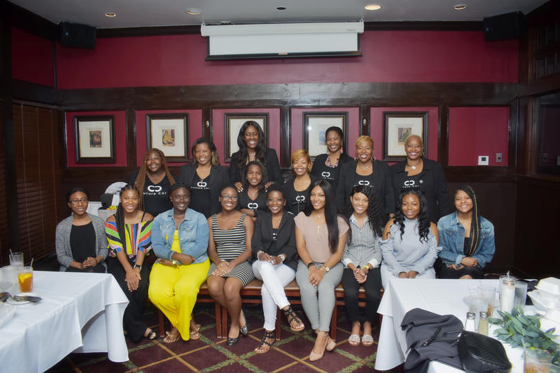 Couture Cares Scholarship Dinner_034.jpg