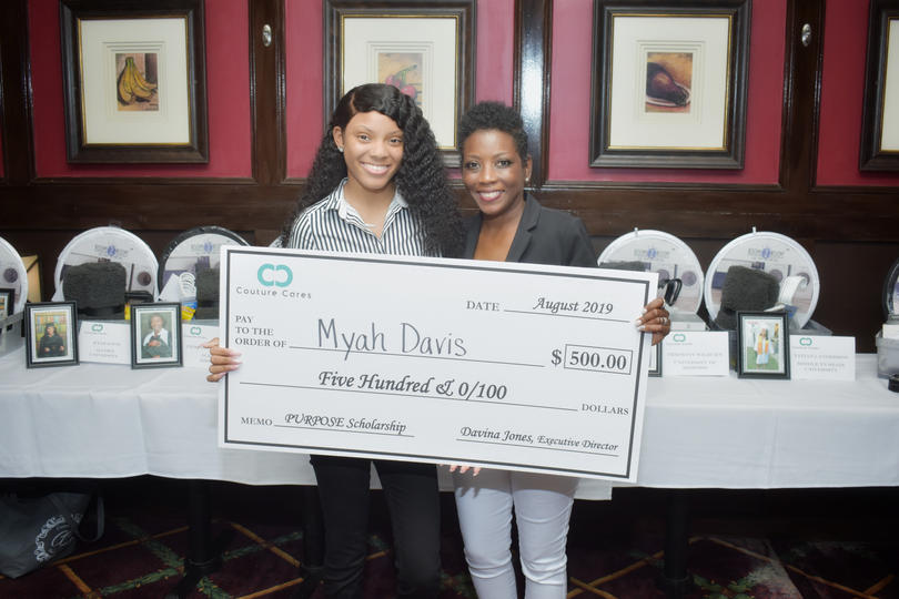 Couture Cares Scholarship Dinner_032.jpg