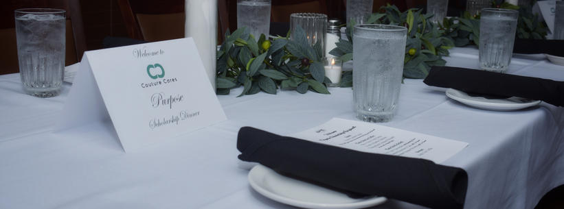 Couture Cares Scholarship Dinner_041.jpg