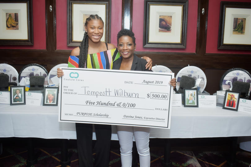 Couture Cares Scholarship Dinner_029.jpg