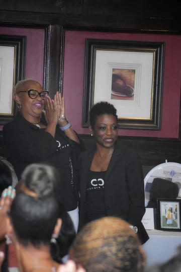 Couture Cares Scholarship Dinner_019.jpg