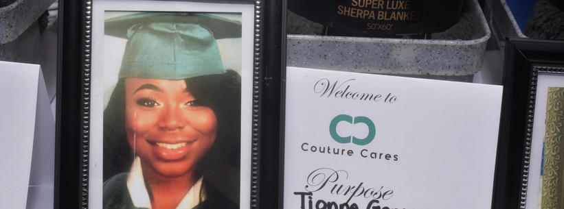 Couture Cares Scholarship Dinner_051.jpg