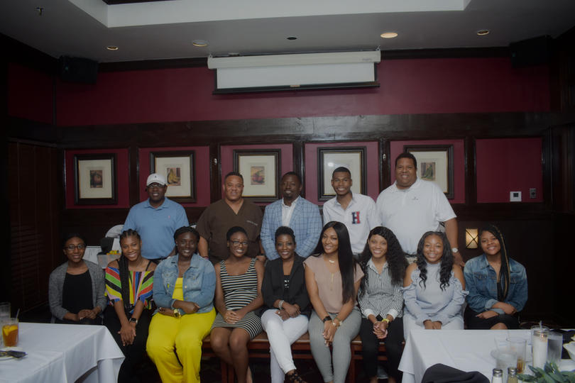 Couture Cares Scholarship Dinner_036.jpg