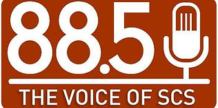 88.5FM.JPG