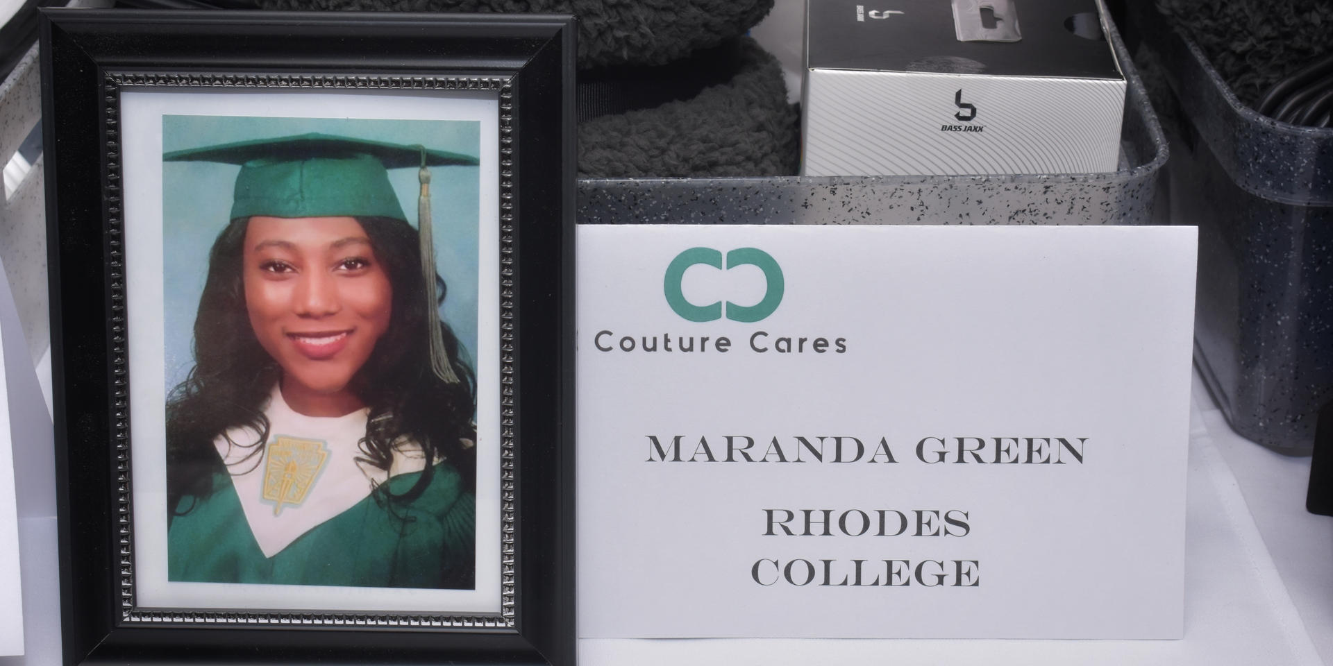 Couture Cares Scholarship Dinner_054.jpg