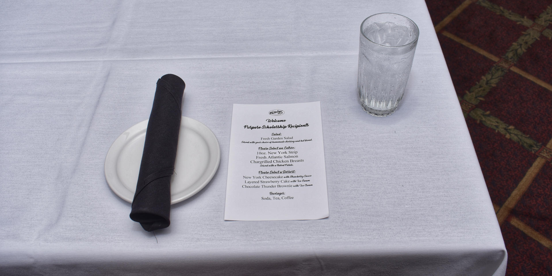 Couture Cares Scholarship Dinner_039.jpg