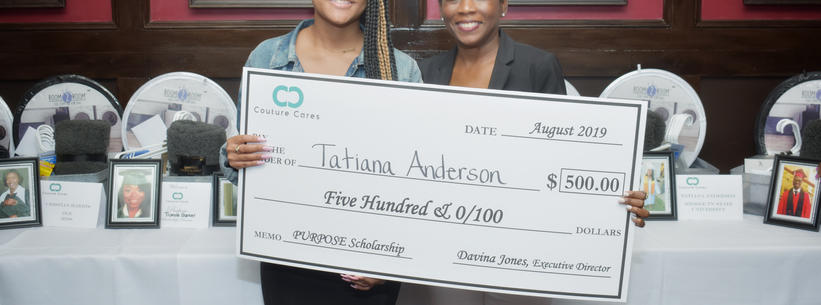 Couture Cares Scholarship Dinner_030.jpg