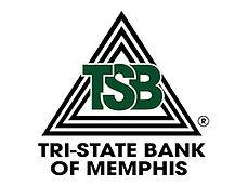 tri-state-bank-of-memphis.jpg