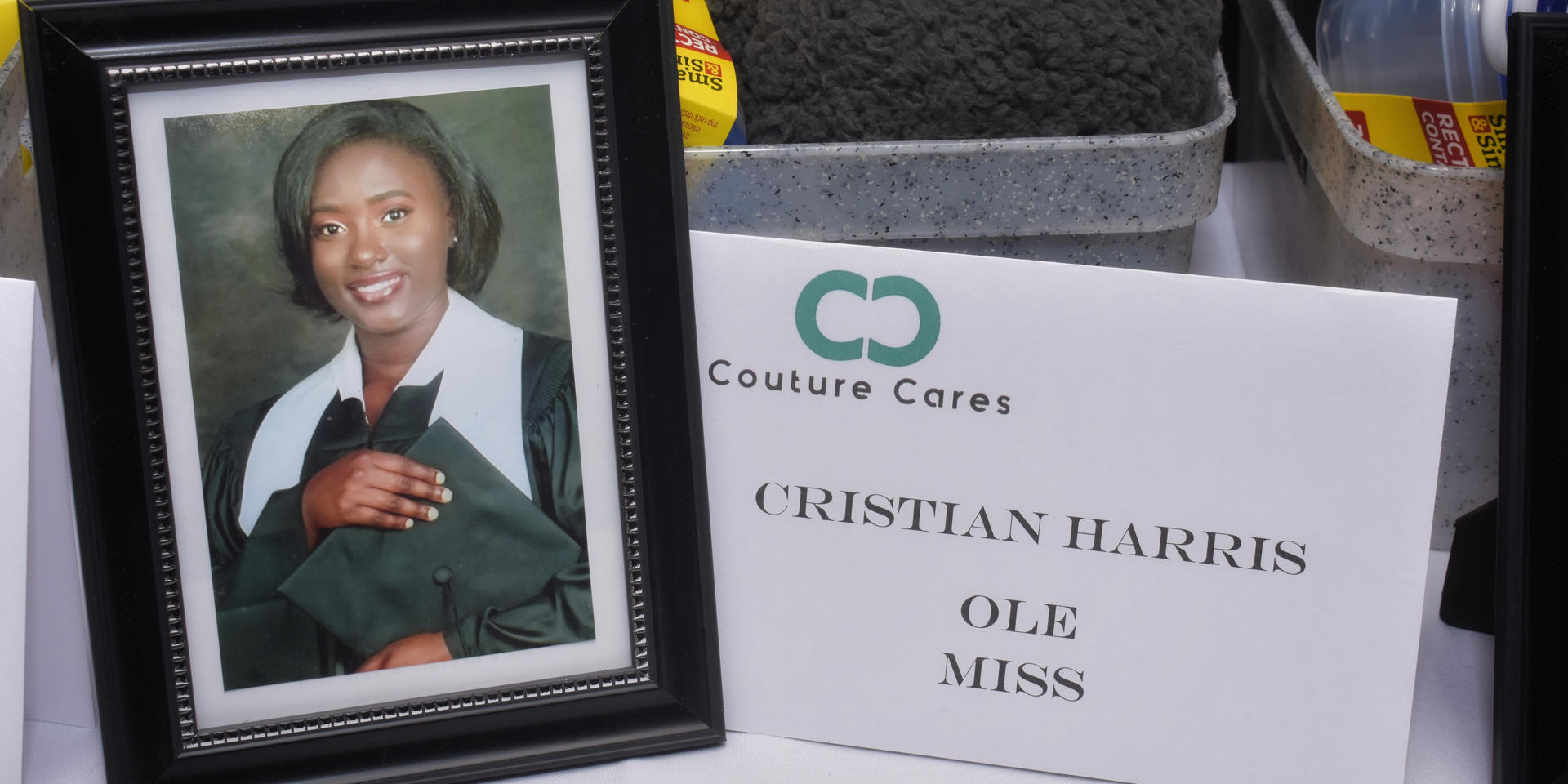 Couture Cares Scholarship Dinner_050.jpg