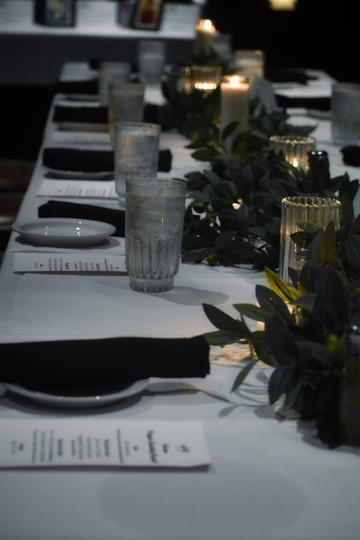 Couture Cares Scholarship Dinner_042.jpg